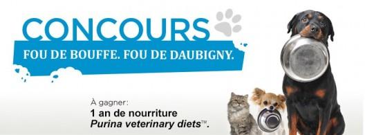 concours-daubigny